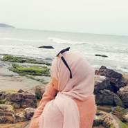 khouloud_chaibi5's profile photo