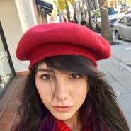 aubreynanana33's profile photo