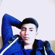 reinaldom130's profile photo