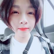 hoangthitam99bg's profile photo