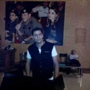 farajq's profile photo
