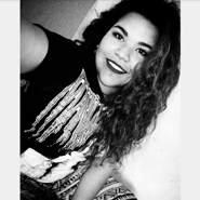 jazmins42's profile photo