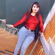 imani326's profile photo