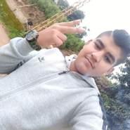 user_zp2534's profile photo