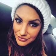 julietamarin001's profile photo
