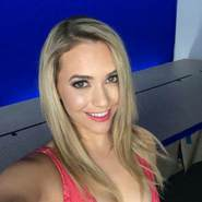kellys495's profile photo