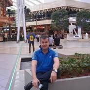 alfredololo's profile photo