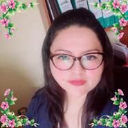 rossellaa7's profile photo
