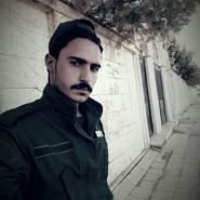 user_pda984's profile photo