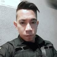 Freylan20's profile photo