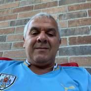 edison357's profile photo