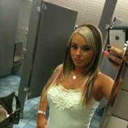 petunia11's profile photo