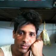arman1587's profile photo