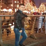 ahmadm3113's profile photo