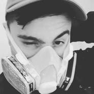 shaunc38's profile photo