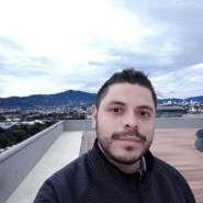 tonym765's profile photo