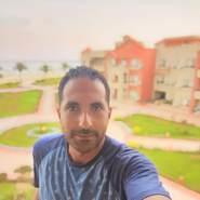 mohameds7229's profile photo