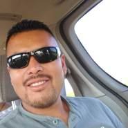 elzarh's profile photo