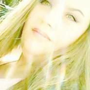 rosev543's profile photo
