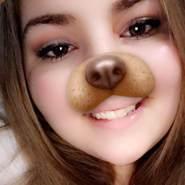 hayleym22's profile photo