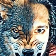 peterp514's profile photo