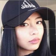 karenhgas's profile photo