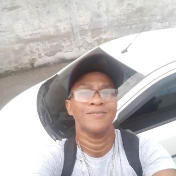 jerrya205_Rio De Janeiro_Single_Male