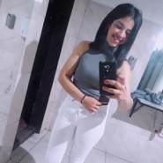 danilaacosta's profile photo