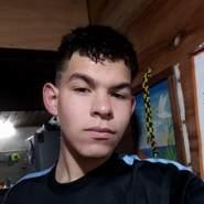 cristhiano45's profile photo
