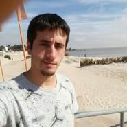 sauli973's profile photo