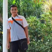 andhinio's profile photo