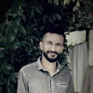 amr_alyosife's profile photo