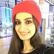 madisonstewart12's profile photo