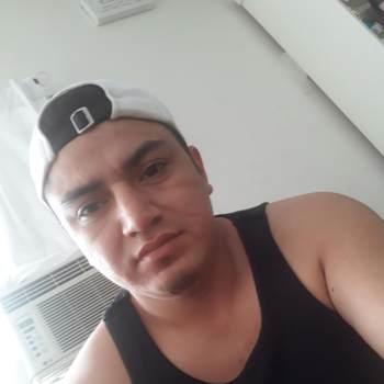 alexisg481_California_Single_Male