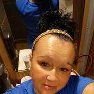 diane08_72's profile photo