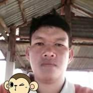 user_cni759's profile photo