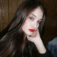 ginebra1's profile photo