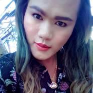 khachont's profile photo
