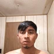 cavinol's profile photo