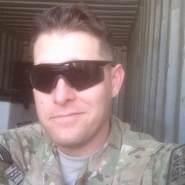 blinkinsopcarson's profile photo