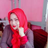 idar520's profile photo