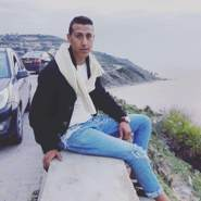 kabilm2's profile photo