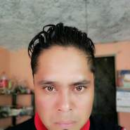 harrisl's profile photo