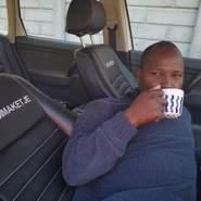 tshabadimaketjem's profile photo