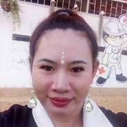 user_fqbxn360's profile photo