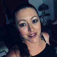 ftujtu57's profile photo