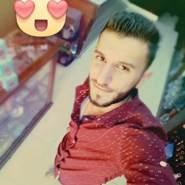 hammoudeha5's profile photo