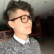 easony's profile photo