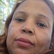 marisole23's profile photo