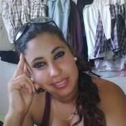 hafida_wakrim's profile photo